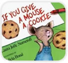 If-You-Give-a-Mouse-a-Cookie.