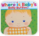 Where-is-Babys-Belly-Button.html