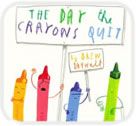 the-day-the-crayons-quit-online