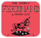 the-story-of-ferdinand-online