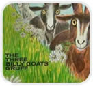 the-three-billy-goats-gruff