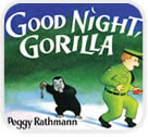 Good-Night-Gorilla