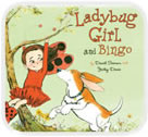 Ladybug-Girl-and-Bingo