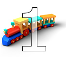 train-video-for-kids.html