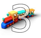 Train-videos-for-Kids