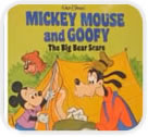 mickey-mouse-story-Big-Bear-Scare