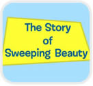 sweeping-beauty